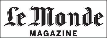 Le MONDE Magazine Juin 2012